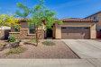 Photo of 17120 W Echo Lane, Waddell, AZ 85355 (MLS # 5756083)