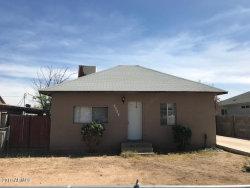 Photo of 8483 W Jefferson Street, Peoria, AZ 85345 (MLS # 5756092)