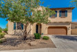 Photo of 3600 E Powell Place, Chandler, AZ 85249 (MLS # 5756106)