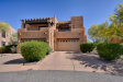 Photo of 28537 N 102nd Place, Scottsdale, AZ 85262 (MLS # 5756113)