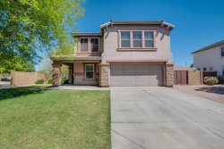Photo of 2636 E Harrison Court, Gilbert, AZ 85295 (MLS # 5756140)
