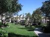 Photo of 1100 N Priest Drive, Unit 2148, Chandler, AZ 85226 (MLS # 5756144)