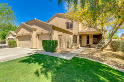 Photo of 962 E San Tan Drive, Gilbert, AZ 85296 (MLS # 5756148)