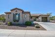 Photo of 27413 N Cardinal Lane, Peoria, AZ 85383 (MLS # 5756168)