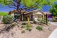 Photo of 41078 N Wild West Trail, Anthem, AZ 85086 (MLS # 5756173)