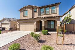Photo of 2420 W Chinook Drive, Queen Creek, AZ 85142 (MLS # 5756179)