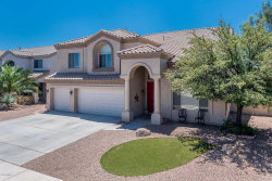 Photo of 2981 E Sherri Court, Gilbert, AZ 85296 (MLS # 5756186)