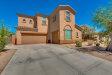 Photo of 27251 N 86th Drive, Peoria, AZ 85383 (MLS # 5756214)