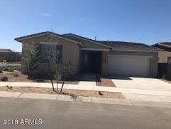 Photo of 22545 E Silver Creek Lane, Queen Creek, AZ 85142 (MLS # 5756221)