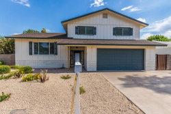 Photo of 8713 E Rose Lane, Scottsdale, AZ 85250 (MLS # 5756230)