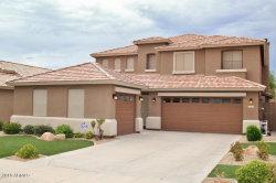 Photo of 6414 W Villa Linda Drive, Glendale, AZ 85310 (MLS # 5756256)