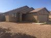 Photo of 562 N Rubel Court, Buckeye, AZ 85326 (MLS # 5756269)