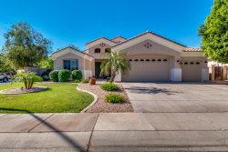 Photo of 313 W Verde Lane, Tempe, AZ 85284 (MLS # 5756272)
