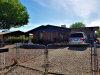 Photo of 14106 N 2nd Avenue, El Mirage, AZ 85335 (MLS # 5756276)
