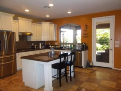 Photo of 1323 E Judi Drive, Casa Grande, AZ 85122 (MLS # 5756281)