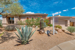 Photo of 7622 E Manana Drive, Scottsdale, AZ 85255 (MLS # 5756292)