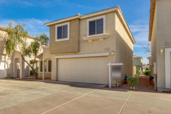 Photo of 1575 E Baylor Lane, Unit D, Gilbert, AZ 85296 (MLS # 5756304)