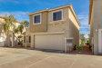 Photo of 1575 E Baylor Lane, Unit D, Gilbert, AZ 85296 (MLS # 5756304)