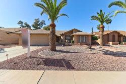 Photo of 9809 W Utopia Road, Peoria, AZ 85382 (MLS # 5756320)
