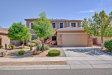 Photo of 239 S 172nd Drive, Goodyear, AZ 85338 (MLS # 5756335)