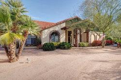 Photo of 8380 E Sutton Drive, Scottsdale, AZ 85260 (MLS # 5756342)