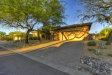 Photo of 29117 N 68th Way, Scottsdale, AZ 85266 (MLS # 5756362)