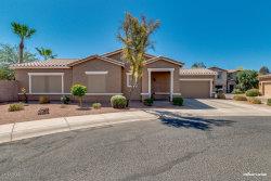 Photo of 2639 E Waterview Court, Chandler, AZ 85249 (MLS # 5756366)