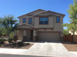 Photo of 139 E Chelsea Lane, Gilbert, AZ 85295 (MLS # 5756371)