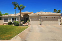 Photo of 8852 E Surrey Avenue, Scottsdale, AZ 85260 (MLS # 5756379)