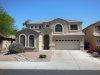 Photo of 16142 W Hilton Avenue, Goodyear, AZ 85338 (MLS # 5756380)