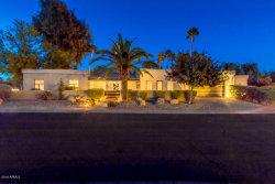 Photo of 8338 E Quarterhorse Trail, Scottsdale, AZ 85258 (MLS # 5756388)