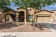 Photo of 21334 E Via Del Rancho --, Queen Creek, AZ 85142 (MLS # 5756403)