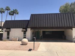 Photo of 28 Inner Circle, Scottsdale, AZ 85258 (MLS # 5756405)