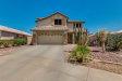 Photo of 3315 S 82nd Lane, Phoenix, AZ 85043 (MLS # 5756414)
