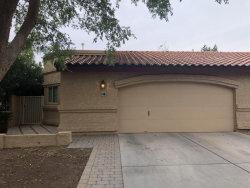 Photo of 716 N Jentilly Lane, Chandler, AZ 85226 (MLS # 5756425)