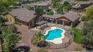 Photo of 3825 N Denny Way, Buckeye, AZ 85396 (MLS # 5756429)