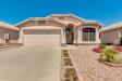 Photo of 518 W Muriel Drive, Phoenix, AZ 85023 (MLS # 5756434)