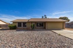 Photo of 7227 W Hatcher Road, Peoria, AZ 85345 (MLS # 5756436)