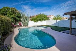 Photo of 17426 N 46th Place, Phoenix, AZ 85032 (MLS # 5756441)