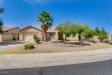 Photo of 15016 W Roma Avenue, Goodyear, AZ 85395 (MLS # 5756443)