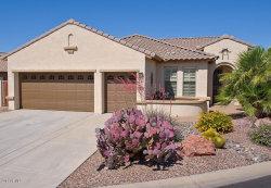 Photo of 4056 N 161st Drive, Goodyear, AZ 85395 (MLS # 5756449)