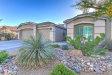 Photo of 936 N 164th Drive, Goodyear, AZ 85338 (MLS # 5756454)