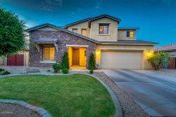 Photo of 3392 E Zion Way, Chandler, AZ 85249 (MLS # 5756456)