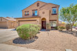 Photo of 11021 W Griswold Road, Peoria, AZ 85345 (MLS # 5756461)