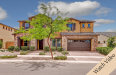 Photo of 10253 E Stealth Avenue, Mesa, AZ 85212 (MLS # 5756469)