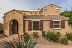 Photo of 2997 E Harrison Street, Gilbert, AZ 85295 (MLS # 5756485)