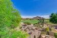 Photo of 7445 E Eagle Crest Drive, Unit 1035, Mesa, AZ 85207 (MLS # 5756489)