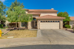 Photo of 442 W Verano Place, Gilbert, AZ 85233 (MLS # 5756494)