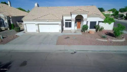 Photo of 3320 N 112th Avenue, Avondale, AZ 85392 (MLS # 5756496)