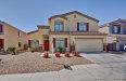 Photo of 23577 W Huntington Drive, Buckeye, AZ 85326 (MLS # 5756498)